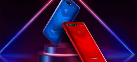 Honor supera Xiaomi em vendas online na China no primeiro trimestre de 2019