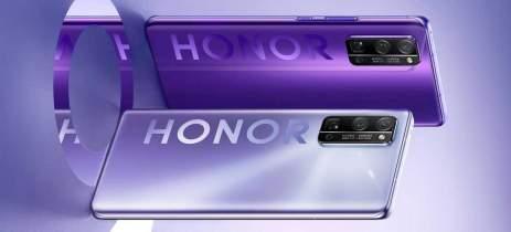 Veja as possíveis mudanças em celulares Honor após venda da marca pela Huawei