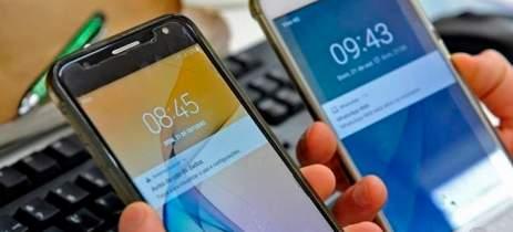 Horário de verão pode causar problemas no Android - veja como evitar