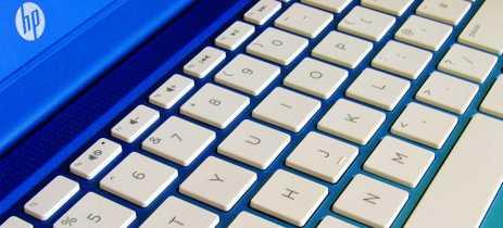 Conselho de Diretores da HP rejeita proposta de aquisição da Xerox
