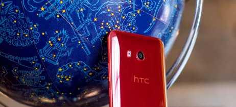 HTC continua em queda no mês de julho prejuízo chega a US$ 68,3 milhões