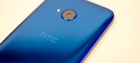 HTC dispensa 22% de seus empregados durante reestruturação