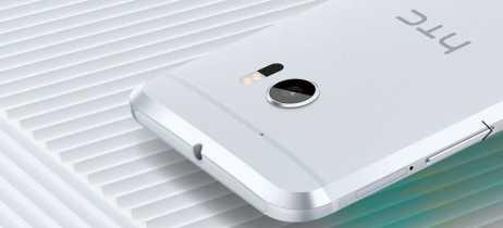 HTC Exodus será smartphone impulsionado por blockchain com suporte a criptomoedas