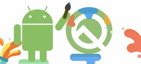 Huawei promete updates para o Android Q em suas duas gerações de celulares mais recentes