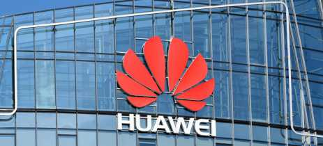TV Huawei Smart Screen foi certificada pela Wi-Fi Alliance