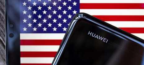 Huawei: entenda a polêmica envolvendo a fabricante chinesa e os Estados Unidos