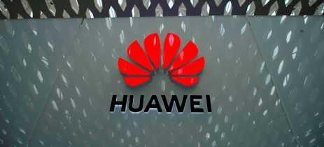 Huawei deve estrear o sistema Hongmeng OS em Smart TVs [Rumor]