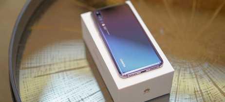 Huawei é descoberta trapaceando em testes de performance - UPDATE: declaração da empresa