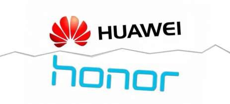 Huawei pode confirmar a venda da sua submarca Honor no dia 20 de novembro