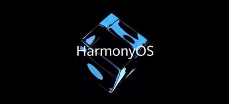Huawei pode entrar no mercado de PCs com o sistema HarmonyOS 2.0