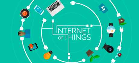 Huawei inaugura laboratório para desenvolvimento da Internet das Coisas em Sorocaba, SP