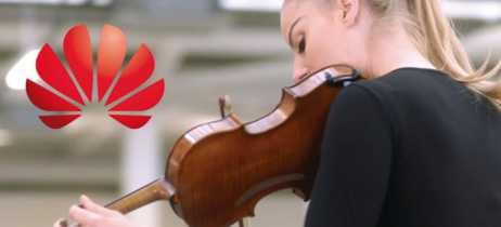 IA do Huawei Mate 20 Pro é utilizada para finalizar sinfonia de dois séculos atrás