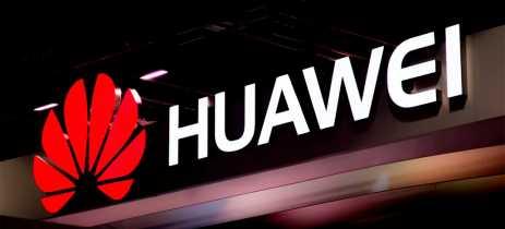 Vazamento de imagens do Huawei MatePad Pro revelam tablet muito parecido com iPad Pro