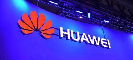 Huawei e ZTE são proibidas de oferecer tecnologias 5G na Austrália
