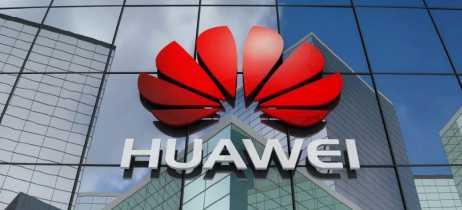 Huawei nova 4 aparece em teaser com câmera na tela e data de lançamento: 17 de dezembro