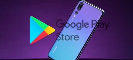 Veja uma forma simples de instalar a Google Play Store em celulares Huawei!