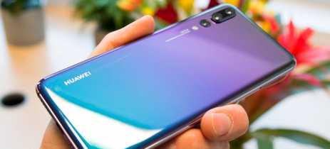 Intel, Qualcomm e mais fabricantes apoiam fim do banimento da Huawei