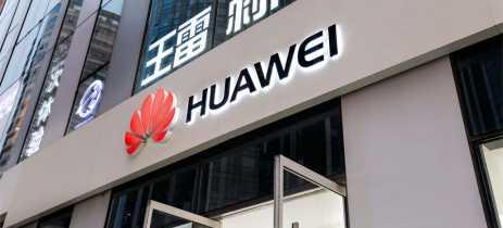 Analista prevê Huawei vendendo 260 milhões de celulares em 2019, ultrapassando expectativas