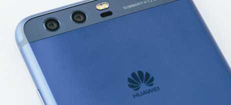 Surgem informações do Huawei Mate 20 e Mate 20 Pro em vazamentos [Rumor]