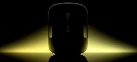 Com lançamento para próxima semana, novo Huawei Sound X terá HarmonyOS
