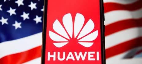 Governo dos EUA revoga mais licenças da Huawei