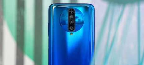 Xiaomi passa Huawei e se torna terceira maior fabricante de celulares
