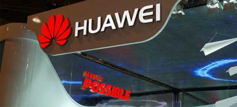 Huawei Mate 20 pode usar tela de 6,9