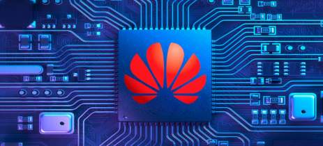 Huawei pode estar construindo fábrica para produção própria de chips