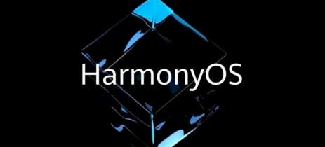 Todos os dispositivos da Huawei serão equipados com HarmonyOS em breve