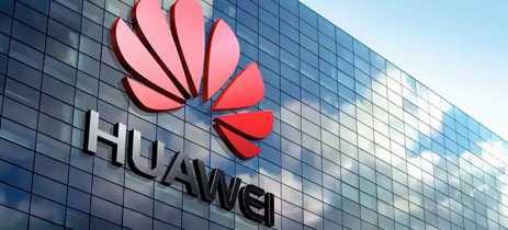 Huawei Brasil investiga pots ofensivos em sua conta no Twitter