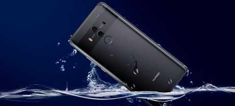 FBI, CIA e NSA aconselham que cidadãos dos EUA não usem smartphones da Huawei
