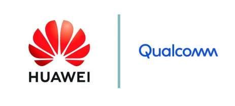 Huawei aguarda resposta dos EUA para efetuar compra de SoCs da Qualcomm