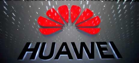 Tempo de trégua entre empresas dos EUA e Huawei pode ser prolongado por mais 90 dias