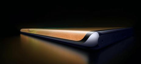 Nova linha de smartphones Huawei Mate 30 vaza antes do lançamento