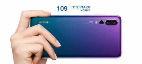 CIA, FBI e NSA dizem que americanos não deveriam comprar o Huawei P20 Pro