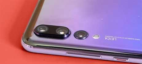 Huawei P30 Pro pode vir com câmera quádrupla, como mostra design de capas protetoras