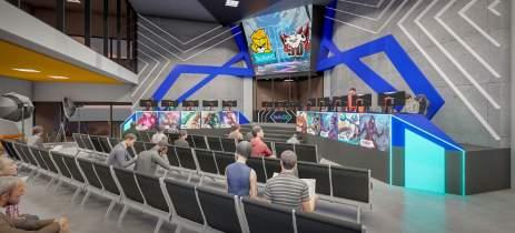 Florianópolis terá novo hub de tecnologia e inovação a partir de janeiro de 2022