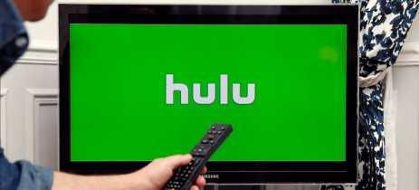Disney agora é dona do Hulu, serviço de streaming concorrente da Netflix