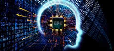 Nvidia e Intel defendem que governo dos EUA invista em Inteligência Artificial