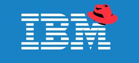 Cade aprova compra bilionária da Red Hat pela IBM sem restrições