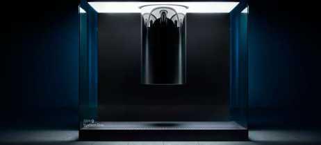 IBM lança Q System One, primeiro computador quântico para uso científico e comercial