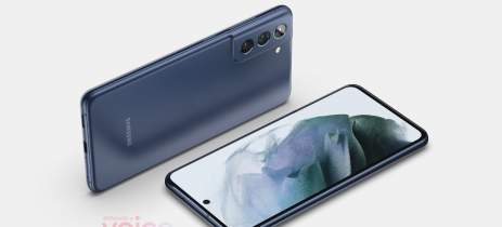 Smartphones da Samsung agora suportam peer-to-peer da Transmission Alliance