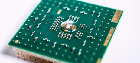 Imec e GlobalFoundries anunciam novo chip que vai levar redes neurais profundas para IoT