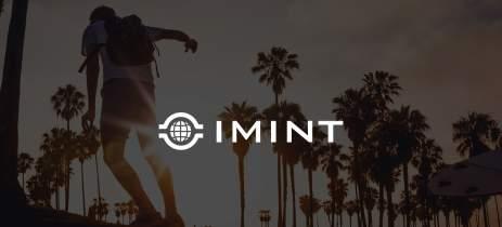 Imint anuncia parceria com a MediaTek para incorporar estabilização de vídeo Vidhance nos chipsets