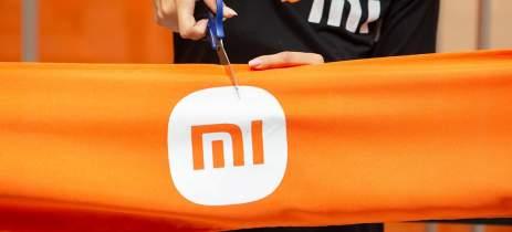 Xiaomi inaugura hoje em Curitiba a sua maior loja no Brasil