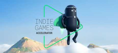 Google abre inscrições do Indie Games Accelerator no Brasil; Veja como participar
