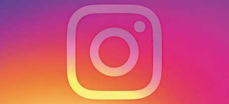 Instagram vai permitir usuário postar fotos em várias contas ao mesmo tempo