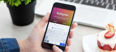 Instagram enfim está testando recurso de compartilhar posts de outros usuários