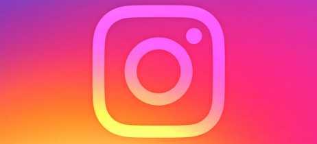 Instagram começa a testar impulsionamento pago de Stories