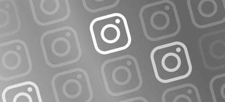 Posts privados no Instagram podem ser acessados através do código HTML